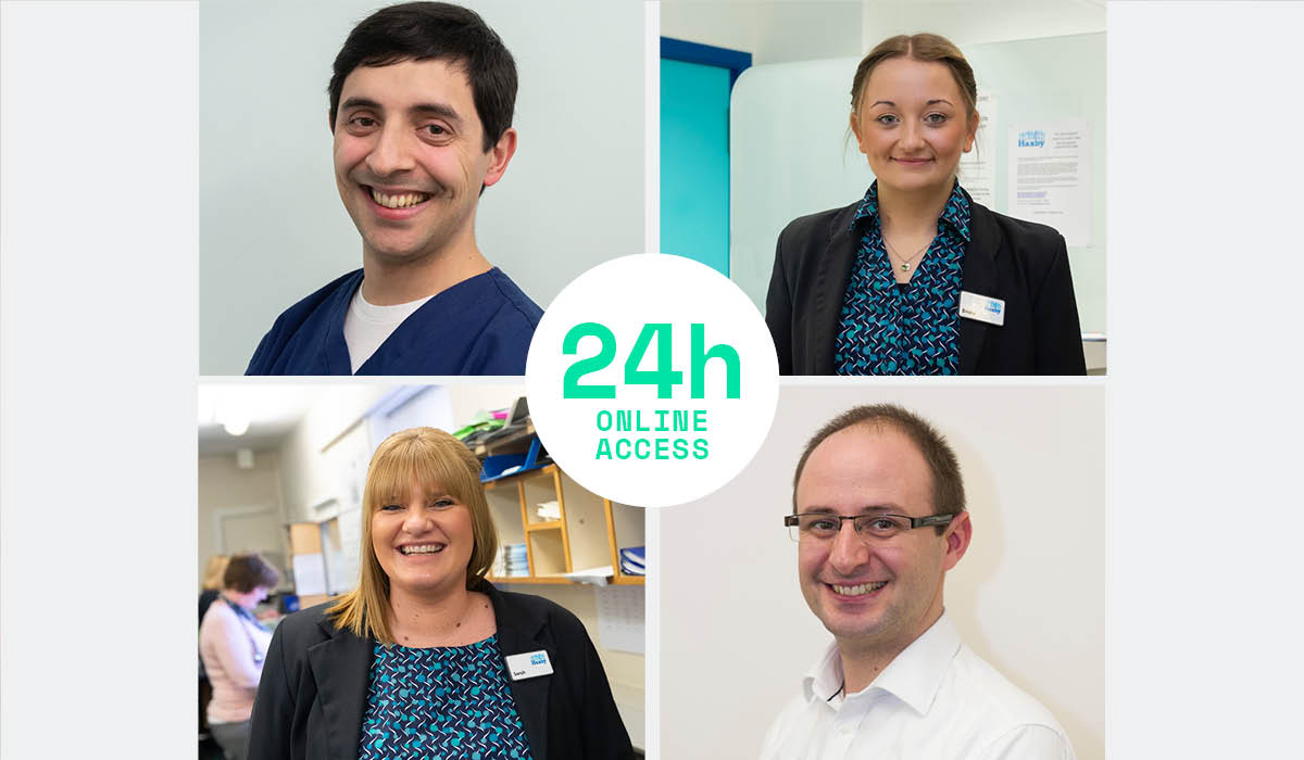 AI tech improves GP access for thousands of patients in Hull and York