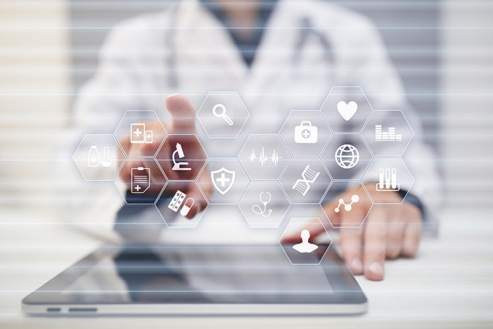 Tailormade tech: The digital primary care solution going further to create automated and localised patient flow
